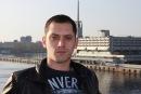 Личный фотоальбом Михаила Алмаза