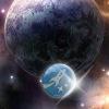 Космос и Астрономия - Независимое сообщество