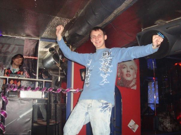 Константин Мерниченко, 30 лет, Измаил, Украина