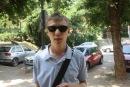Личный фотоальбом Айдара Хуснутдинова