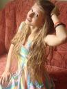 Личный фотоальбом Лизы Савельевой
