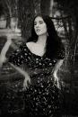 Личный фотоальбом Марины Полянской