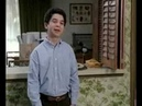 Freaks and Geeks Neal distracts Lindsay ep 2