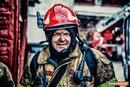 Персональный фотоальбом Антона Ильина