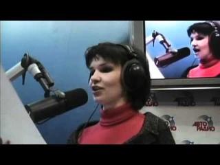 Мурзилки Int. - пародия «Овощное танго»