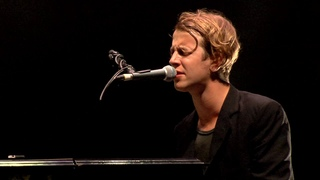 Tom Odell - Another Love (Live)