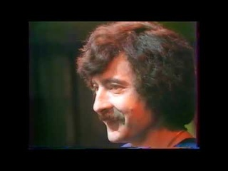 Krzysztof Duda - Moja Muzyka (1983)
