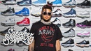 Smokepurpp Goes Sneaker Shopping With Complex