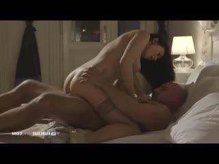 Lucy Li [порно, трах, ебля,  секс, инцест, porn, Milf, home, шлюха, домашнее, sex, минет, измена]