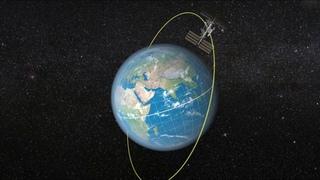 В Роскосмосе сообщили, когда космонавты отправятся на новую российскую орбитальную станцию.