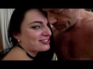 [RoccoSiffredi] Leanne Lace - Intimate Casting NewPorn2020