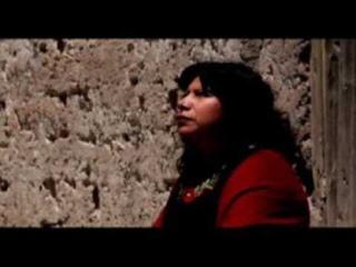 Paccha Sirena - Soundtrack de Película Sigo Siendo