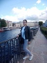 Личный фотоальбом Юлии Юлия