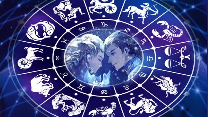 Ваша совершенно идеальная пара по знаку зодиака
