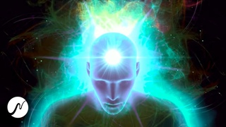 HEALING MUSIC 24/7 - 432 Hz, 528 Hz, Law of Attraction, Manifestation Frequencies {LIVE}