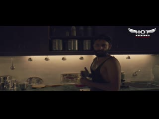 Lost Love 2020 HotShots Originals  Hindi Short Film 720p