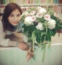 Личный фотоальбом Полины Аймаковой