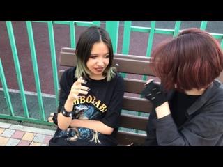 Да по рофлу)))) kullanıcısından video