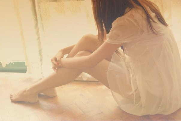 фото из альбома Ани Багровой №15
