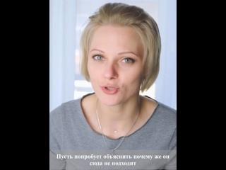 Taratoro kullanıcısından video
