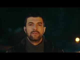 """Женя Куликов - Не могу сказать """" прощай""""..."""