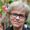 Elena Zavadovskaya