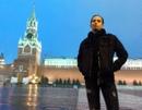 Фотоальбом Владимира Пантафлюка