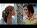 Alienrf.Girls.1x06.DVDRips.Riper.AM