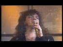 Филипп Киркоров - Атлантида Live 1992