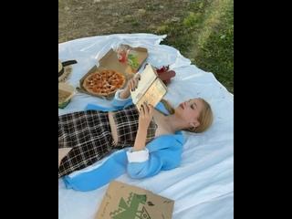 Видео от Гриль №1   Барнаул