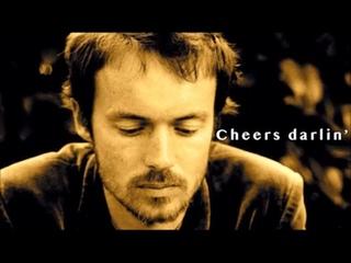 Damien Rice-Cheers Darlin'