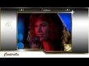 Золушка 80 - 2 серия / Cinderella 02