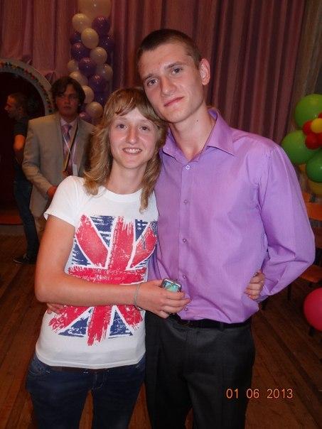 Alex Кацал, 25 лет, Верхнеднепровск, Украина