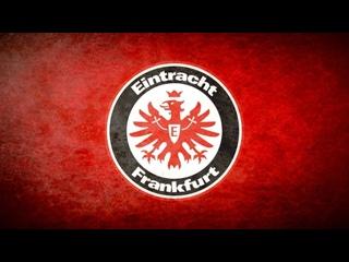 UCL [Group H - matchday 4] Liverpool FC 0:2 Eintracht Frankfurt