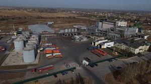 ООО «Либойл» реконструирует производственные мощности