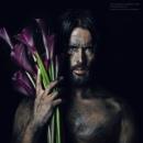 Фотоальбом Михаила Принца