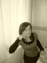Личный фотоальбом Гюзельки Зариповой