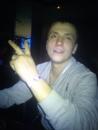 Персональный фотоальбом Максима Вакина