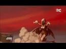 Вакфу 3 сезон. Серия 13. Инглориум Озвучка от Мультимания/Мультиландия полный дубляж