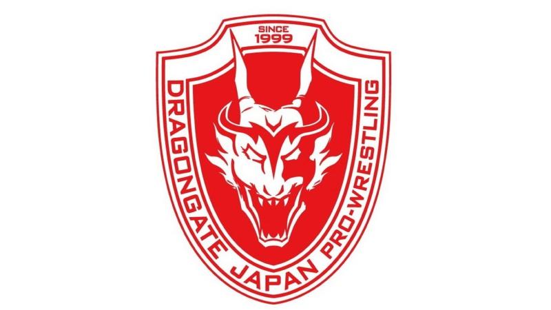 Dragon Gate Kobe Pro Wrestling Festival 15 11 2020