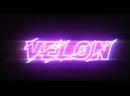 Velon edits 2