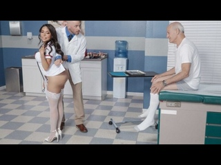 Lela Star - Get It Up Grandpa