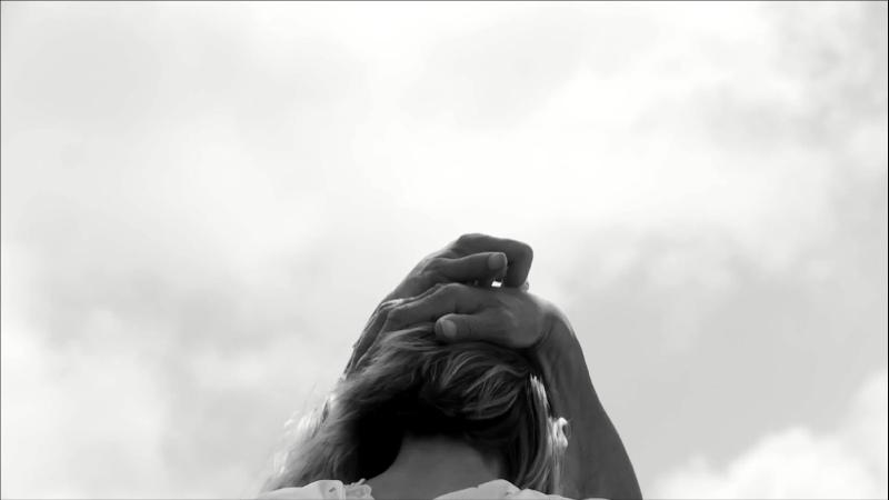 Peter Schreiner Lampedusa 2016