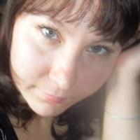 Личная фотография Алены Макаренко