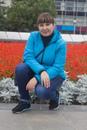 Личный фотоальбом Евгении Беловой
