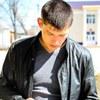 Dmitry Smirnov