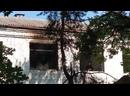 Видео от ГТРК Мордовия
