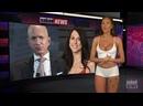 Голые новости 8 Naked News