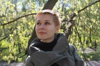Дарья Черноус фото №46