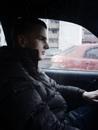 Фотоальбом Sergei Zanin